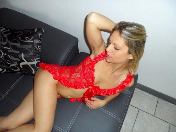 femme nue sexe webcam sexe en ligne